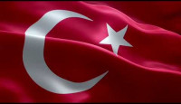 Türkiye'ye Pasaportsuz Giriş Yapabilen Ülkeler