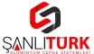 Sanliturk Cephe