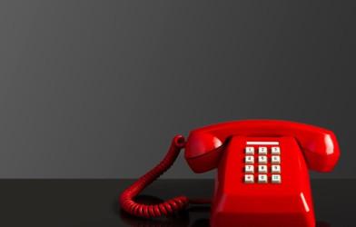 İş Dünyası ve Odalar Telefonlari