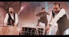 Serhan ilbeyi – Kesik çayır – Eyvallah – ilvanlım – Selver (video klip)
