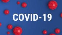 COVID-19 (Yeni Koronavirüs Hastalığı) Nedir?