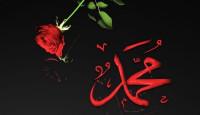 Islami resimler 1