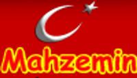 Türkiyedeki İller ve Alan Kodları