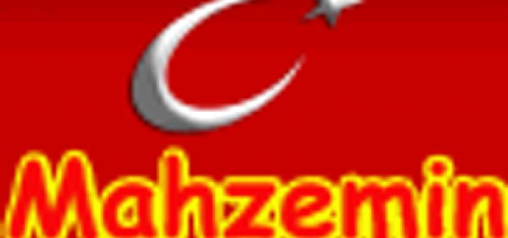 Türkiye'nin il plaka kodları